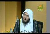 الاخفاق النفسي والصحي في ليلة البناء ( 30/3/2010) الصحة النفسية