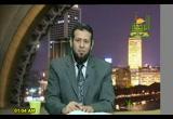 إقرأ و إرتق (31/3/2010)