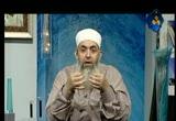 وحدة جماعة المسلمين 1 (1-4-2010) ركائز الايمان