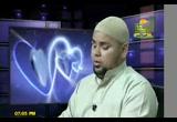الطريق إلى الأقصى (2) (30/3/2010) نبضات شاعر