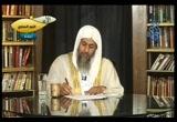 شرح صحيح البخاري(2010-3-27)النور الساري في شرح صحيح البخاري