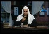 مكانة الصحابة في السنّة النبوية(2010-3-30)السرداب