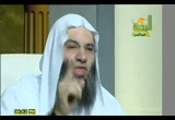 فتاوى الرحمة (6/4/2010)
