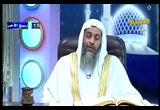 تفسير سورة آل عمران (28) (31/3/2010) التفسير اليسير