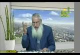 الاعتراف بالفضل (8/4/2010) الأمثال