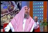 تصحيح تلاوة سورة عبس ( 10/4/2010 ) و رتل القرآن