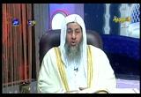 تفسير الاية 147 من سورة آل عمران (10/4/2010) التفسير اليسير
