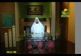 الذئاب أم البشر ؟ (15/4/2010) اللؤلؤ والمرجان