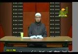 الإمام العادل في نظر الحسن البصري (15/4/2010) مواقف تاريخية