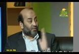 حينما ينتحر العفاف (16/4/2010) مع الشباب