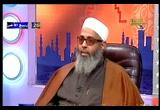 شريعة إبراهيم (11/4/2010) البرهان