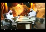 الحلقة الاولى (4/4/2010) مداد