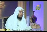 تطبيق الشريعة الإسلامية (19/4/2010) كلام في السياسة الشرعية