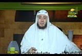 الذئاب أم البشر ؟ (2) (22/4/2010) اللؤلؤ والمرجان