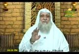 أم المؤمنين ... رملة بنت أبي سفيان (22/4/2010) نساء بيت النبوة