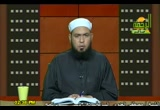 الإمام العادل في نظر الحسن البصري (2) (22/4/2010) مواقف تاريخية