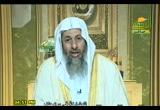 فتاوى الرحمة (22/4/2010)