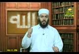 اسم الله تعالى ... القادر .. القدير .. المقتدر (24/4/2010) أسماء الله الحسنى