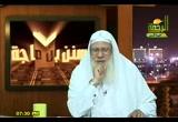 باب فضل من تعلم القرآن وعلمه (24/4/2010) سنن بن ماجه