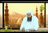 آداب عيادة المريض (26/4/2010) آداب إسلامية
