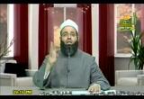 الكنز النبوي (6) (26/4/2010) علمني رسول الله