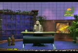 الرد المثالي على كلمات الأغاني (26/4/2010) كفاية ذنوب