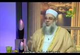 الخلافة الراشدة وخلافة الملك (26/4/2010) كلام في السياسة الشرعية