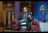 الإسلام يعود إلى الأندلس (2/5/2010) لماذا أسلموا؟