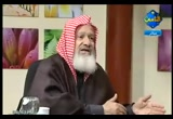 الديونفيالإسلام(23/4/2010)خزائنالسماء