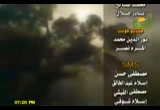 النطفة والصفات الوراثية (7/5/2010)  العلم والبيان في القرآن الكريم