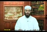 اسم الله تعالى ... البر (8/5/2010) أسماء الله الحسنى