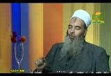 دفاعاً عن الشيخين (8/5/2010) مجلس الرحمة