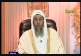تفسير الاية رقم 181 من سورة آل عمران (8/5/2010) التفسير اليسير