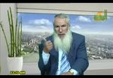 الأمثال والرضا (13/5/2010) الأمثال