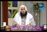 انتصار القلة المؤمنة (9/5/2010) في رحاب آية