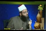 الناسخ والمنسوخ في القرآن (17/5/2010)