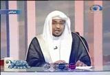 الدرة القرآنية (2010-4-16) الدر المنثور
