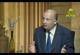 الرحمة باقية (19/5/2010) مجلس الرحمة