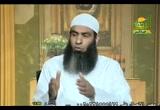 الإسلام والآخر (23/5/2010)