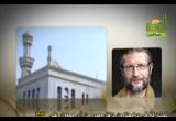 المهتدي أحمد فيكتور ( سويسرا .. حظر المآذن والمسلمون الجدد)  (23/5/2010) لماذا أسلموا ؟