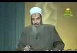 صديق الأمة .. رضي الله عنه (22/5/2010)