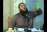 نعم جيش محمد سوف يعود(وَمَا بَدَّلُوا تَبْدِيلاً) (25/5/2010) من دروس مسجد الجمعية الشرعية