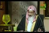 فتاوى الرحمة (2/6/2010)