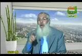 الأمثال واليقظة (3/6/2010) الأمثال