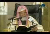 شرح مقدمة اعتقاد ائمة الحديث--1--كاملة (28/5/2010)