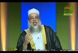 كيف تختار الأمة ولي أمرها؟ (7/6/2010) كلام في السياسة الشرعية