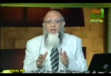 الإعجاز في قوله تعالى{ فاستكبروا وكانوا قوماً مجرمين ..} (2) (11/6/2010) البرهان في إعجاز القرآن