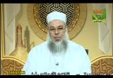فتاوى الرحمة (14/6/2010)