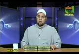 أين قلبي من كتاب الله؟ (2) (15/6/2010) نبضات شاعر
