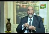 ترجمان القرآن (18/6/2010)